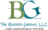 The Barry Group