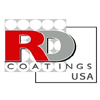 RD Coatings